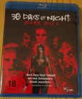 30 Days of Night: Dark Days BLU RAY (Teil 2) Mia Kirshner