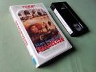 Man nennt mich Halleluja VHS Today Video