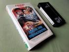 Meute der Verdammten VHS Today Video