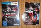 Tekken Tag Tournament 2 Wii U-Edition