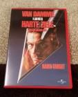 HARTE ZIELE - DVD