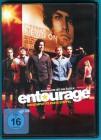 Entourage - Staffel 1 (2 DVDs) Kevin Dillon fast NEUWERTIG