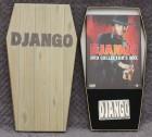 Django Sarg Edition
