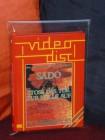 Sado – Stoß das Tor zur Hölle auf XT Video HD Kult/Hartbox