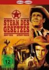 Stern des Gesetzes (DVD)