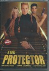 The Protector - uncut