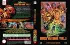Return to Nuke 'em High Vol. 1 (Mediabook) NEU ab 1€