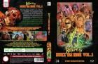 Return to Nuke 'em High Vol. 1 (Mediabook) NEU ab 1€