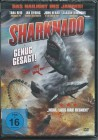 Sharknado - Genug gesagt - uncut