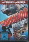 Sharknado - Der ganz normale Wahnsinn