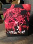 Eko Eko Azarak - Quadrilogy - 1x gesehen, seit dem im Regal