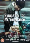 Sympathie for mr. vengeance