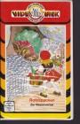 Rotkäppchen Zar Wasserwirbel