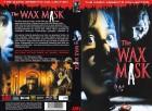 Wax Mask - gr Blu-ray Hartbox B Lim 20 Neu