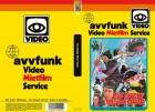Deadly Silverspear - gr DVD Hartbox B Lim 50 Neu