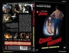 Cruel Passion - DVD/BD Mediabook B Lim 444 OVP