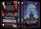 Fright Night 2 - Mediabook - Uncut