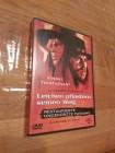 Leichen pflastern seinen Weg DVD 1.Auflage Kinowelt wie neu