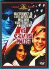 Die Generation von 1969 DVD Kiefer Sutherland fast NEUWERTIG