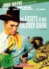 Das Gesetz in der eigenen Hand John Wayne Collection