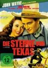 Die Sterne von Texas John Wayne Collection DVD