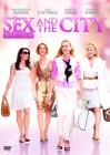 Sex And The City - Der Film DVD Gut