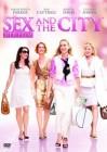 Sex And The City - Der Film DVD Gut