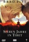 Sieben Jahre in Tibet DVD Gut