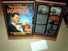 The Little Shop of Horrors -- grosse Hartbox - J.Nicholson