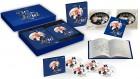 Der Kleine Lord + Blu-ray + 4 CDs + Roman Limited Special Ed