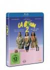 La Boum 2 - Die Fete geht weiter Blu-ray Sophie Marceau