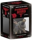 Frankenstein's Army - Limited Uncut Fan Edition BLU-RAY