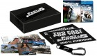 Fast & Furious 5 - Limited Collector's Box Blu-ray