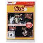 Pippi Langstrumpf Spielfilm Doppelbox 2 DVDs