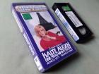 Kalte Augen - Eine Frau nimmt Rache CBS FOX Cinevideo VHS