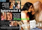 Playgirl - Interracial 2 - Marie Luv - India Summer
