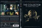 THE COLLECTOR ***Black Edition***Uncut***