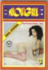 Showgirl 3 - Superstars - Elfra 1981 - Sue Nero