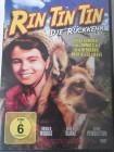 Rin Tin Tin - Die Rückkehr - Freundschaft Hund und Junge