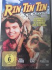 Rin Tin Tin - Die Rückkehr - Hunde Tierfilm, Magie Freunde