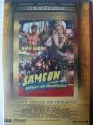 Samson der Befreier der Versklavten - Brad Harris, Abenteuer
