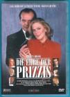 Die Ehre der Prizzis DVD Jack Nicholson, Kathleen Turner NW