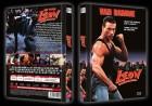Leon - Mediabook A (Blu Ray) 84 NEU/OVP