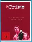 Die Morde von Snowtown DVD Lucas Pittaway sehr guter Zustand