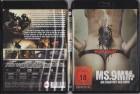 MS.9MM - Die Frau mit der 9MM - Uncut Version