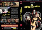 X-Rated: Labyrinth des Roten Todes (Gr. 2xBR Hartbox A)