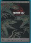 Jurassic Park 2 - Vergessene Welt - Collector´s Edition NEUW