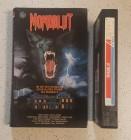 Mondblut (Arrow Video) Peter Cushing