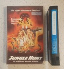 Jungle Hunt (Nerona Film)