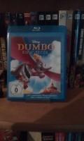 Dumbo Spezial Edition zum 70.Jubilaum
